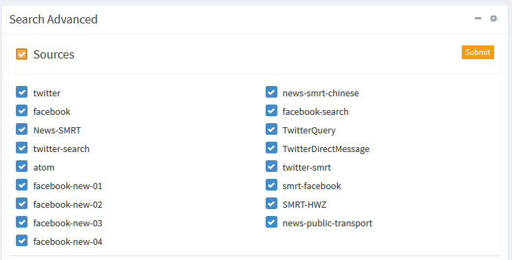 Awesome CheckBox for Twitter Bootstrap
