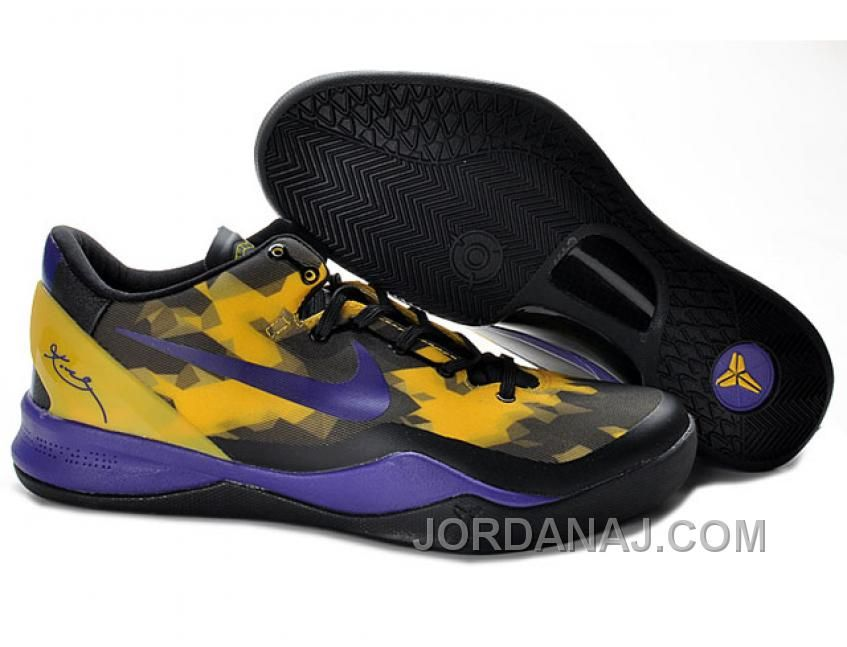 reputable site cbadc 07d45 ... find this pin and more on kobe 8.