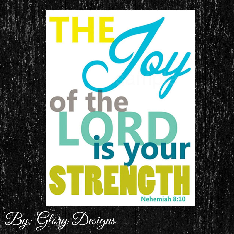 Showy Scripture Art Bible Verse Joy Lord Is Your By Glorydesigns Scriptures On Joy Nkjv Scriptures On Joy Esv Lord Is Your By Scripture Art Bible Verse Joy