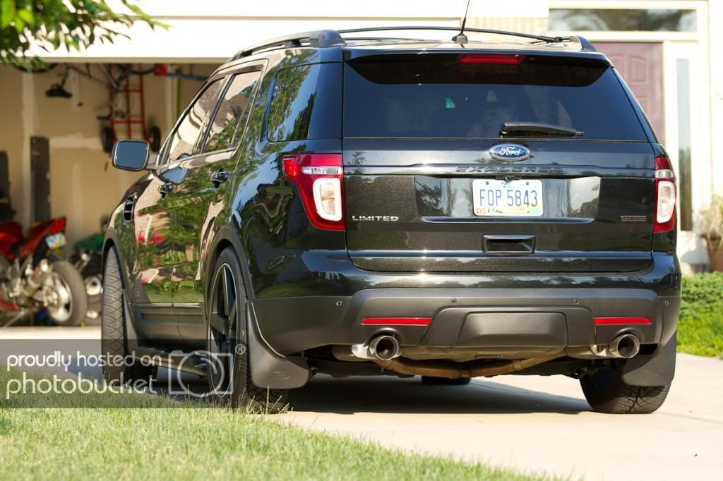 IMG_4707.jpg photo by bstollmaier Ford explorer, Ford