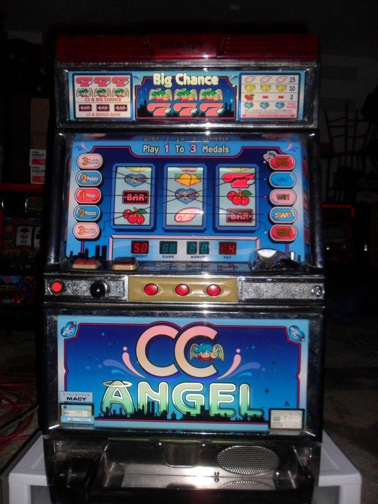 Free online double diamond slot games