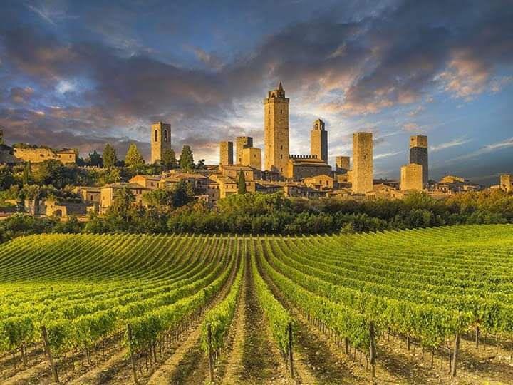 Фотография - Google Фото | Красивые места, Италия отдых ...