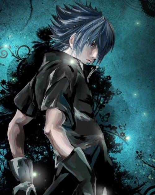 Paling Bagus 30 Wallpaper Anime Keren 4k Hd- Anime Lover ...