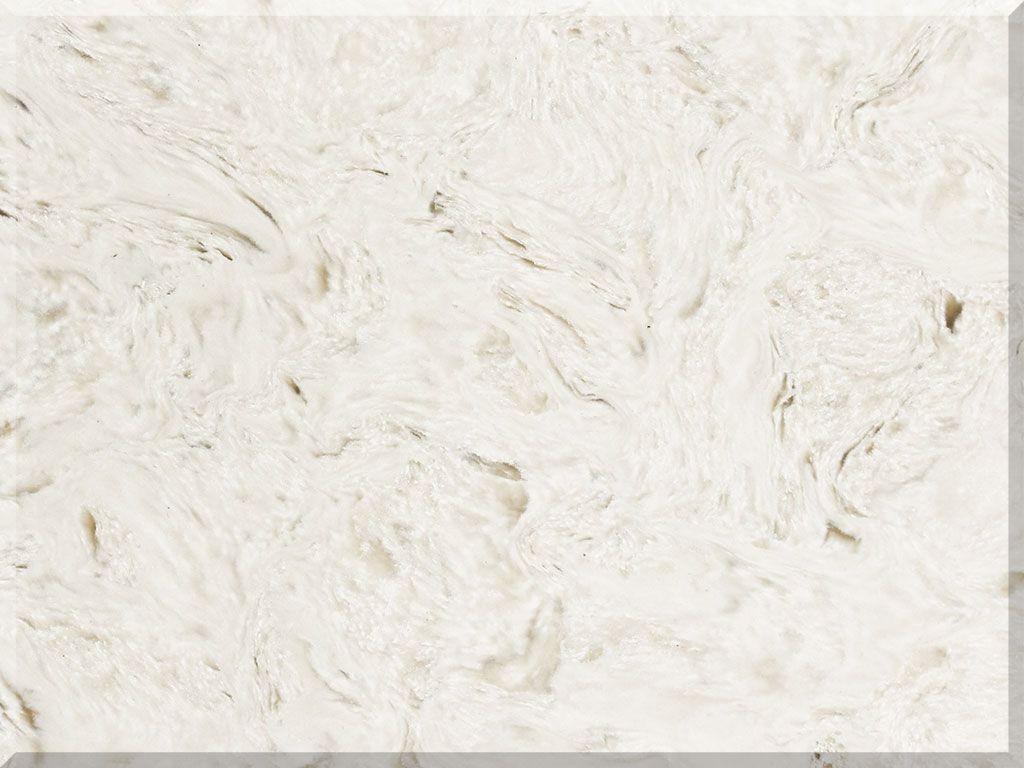 BQ8583 - Akoya #Vicostone #Quartz #Countertops #interiordesigns ...