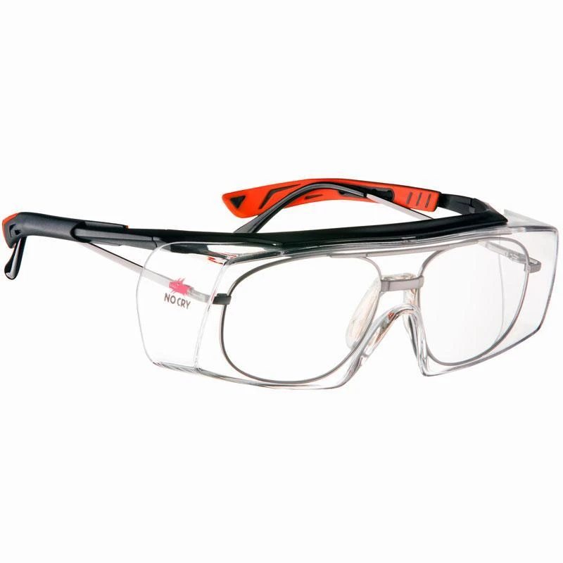 Pin on Prescription safety glasses