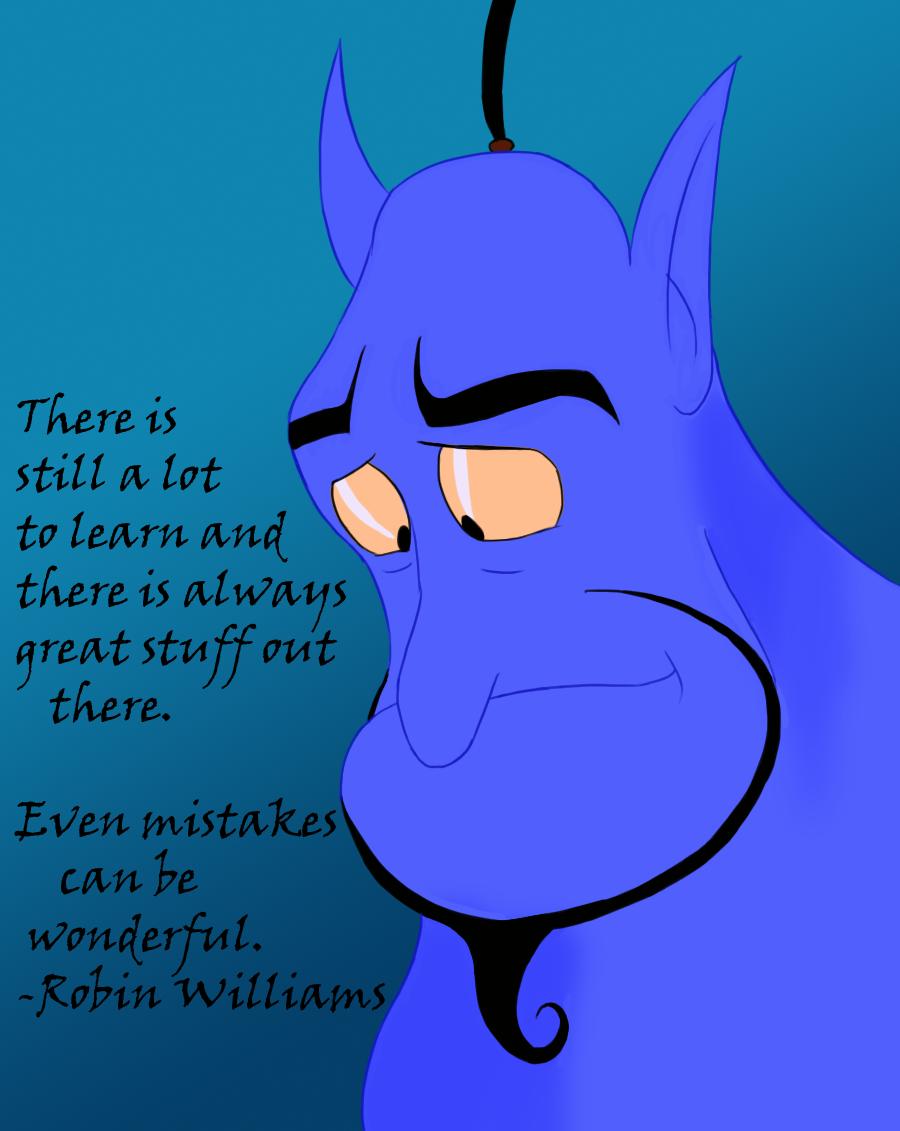 R I P Robin Williams You Re Finally Free By Tropicalcandy Deviantart Com On Deviantart Robin Williams Robin Williams Quotes Big Heart Quotes