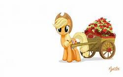 applejack mlp - Yahoo Image Search Results