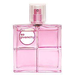 Givenchy So Givenchy
