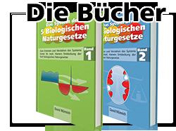 5BN.de - Die 5 Biologischen Naturgesetze   Organe   Buch