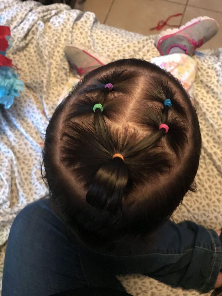Toddler Hairstyle Idea Toddler Hairstyle Idea The Post