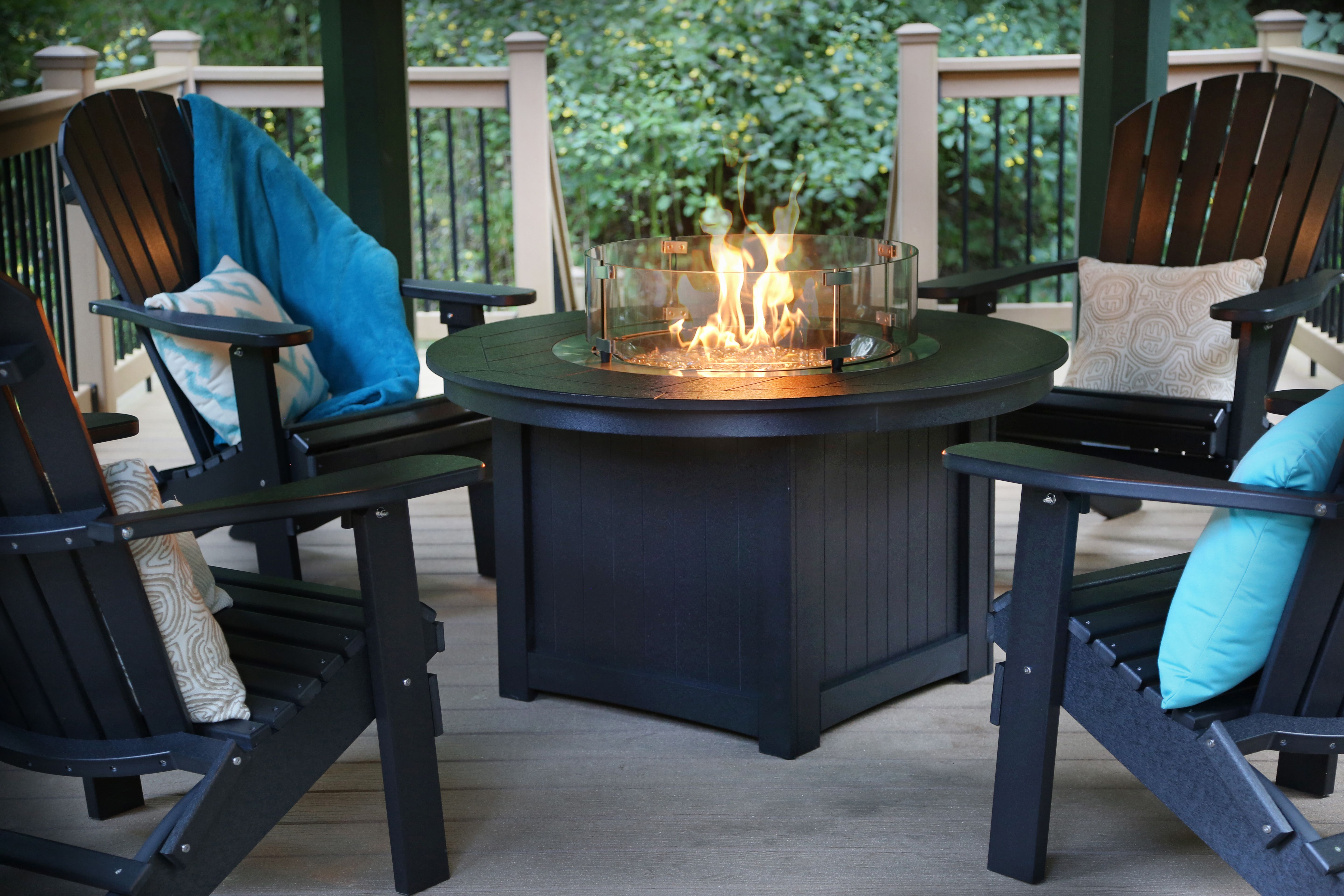 17 Best 1000 images about Outdoor Furniture on Pinterest Gardens