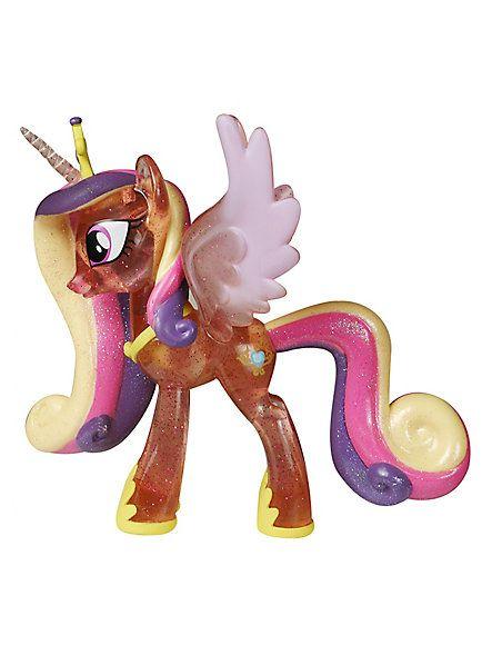 Princess Cadance My Little Pony Funko Vinyl Figure