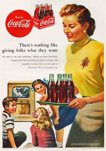 Pin by Larry Schulz on Coca-Cola and Misc Soda Pop Brands
