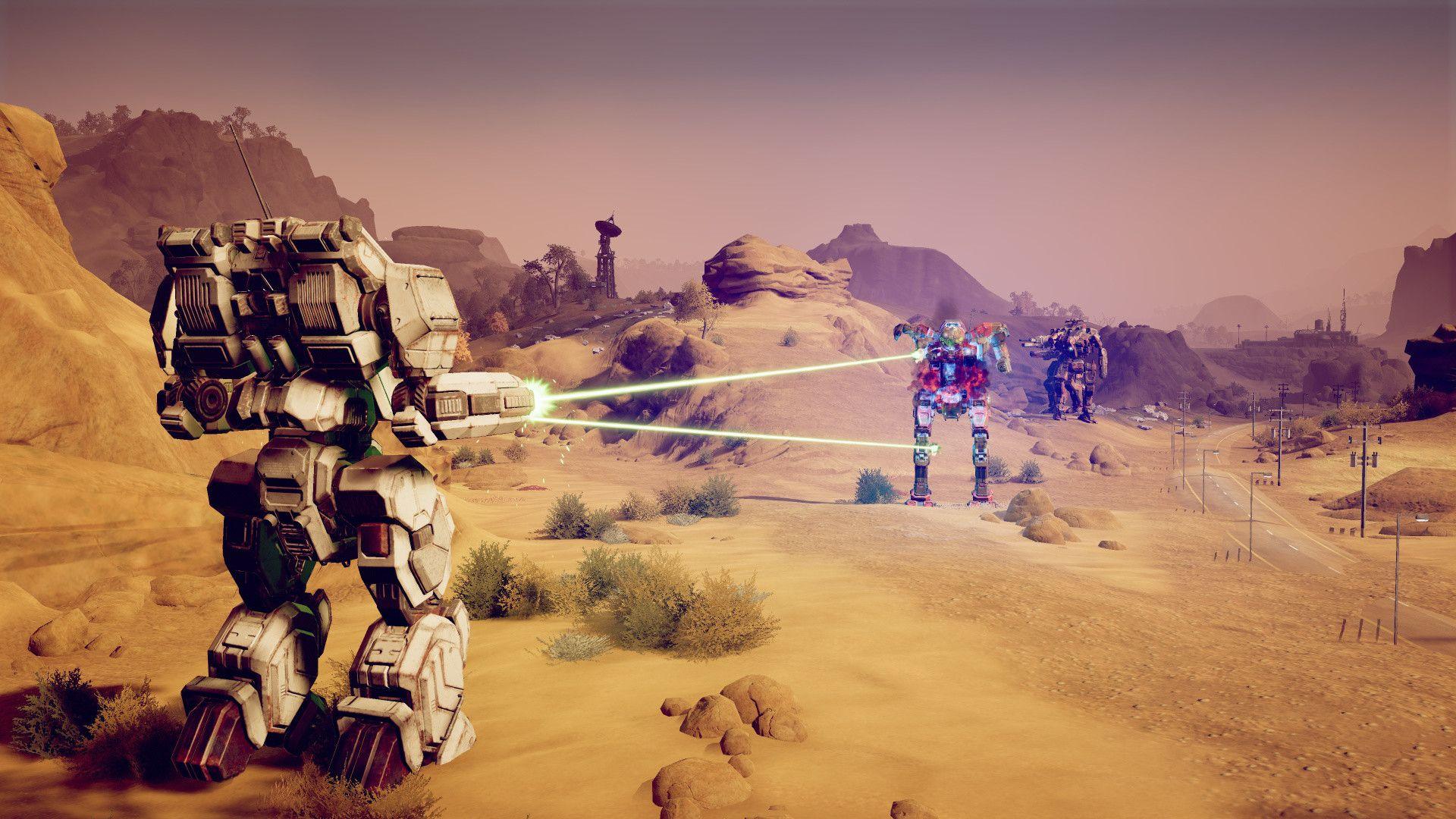 New Gameplay Walkthrough For Mechwarrior 5 Mercenaries Https Nichegamer Com 2019 11 22 New Gameplay Walkthrough For Mechw The Expanse Heavy Metal Old School