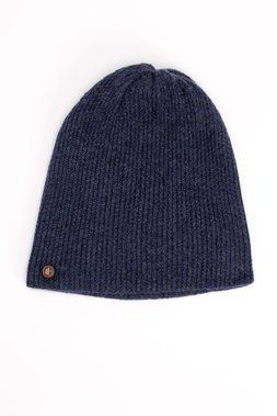 Box Knit Cashmere Beanie - 1717 Olive - Cold Weather : JackThreads
