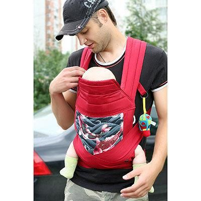 Babyhawk Meh Dai Baby Carrier With Xl Straps Products Mei Tai