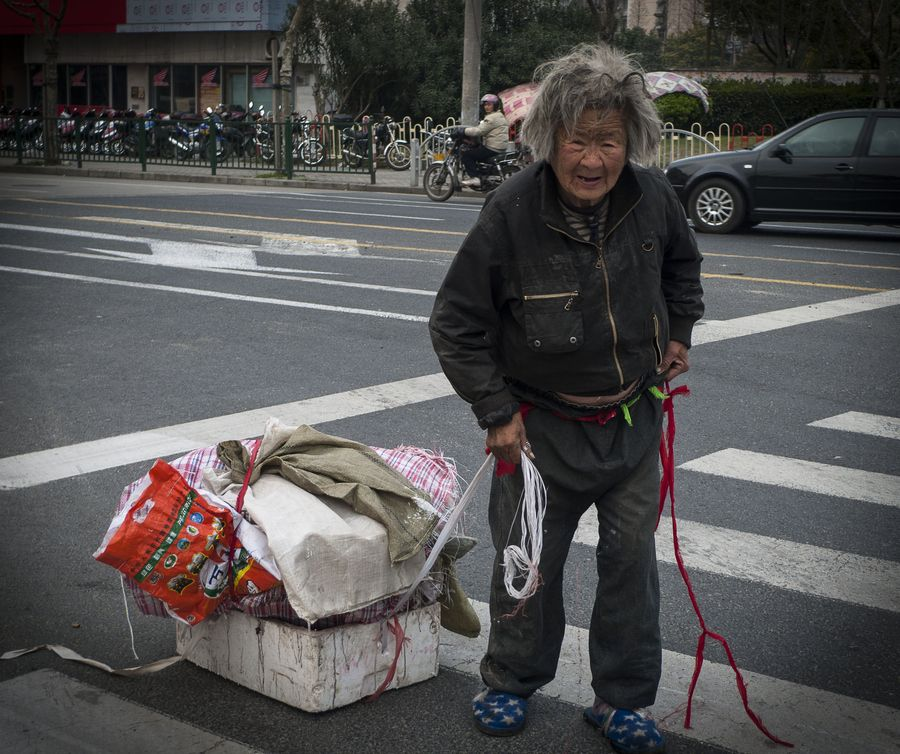 the issues of the homelessness in the country of canada Four countries the united states can look to when fighting homelessness  the united states has increased efforts to end homelessness around the country.