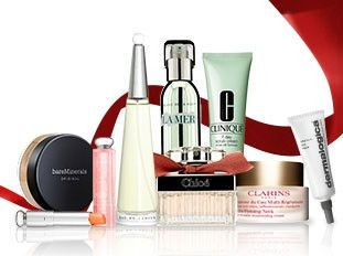 Discount Beauty, Skincare, Makeup, Perfume, Haircare | Strawberrynet BR
