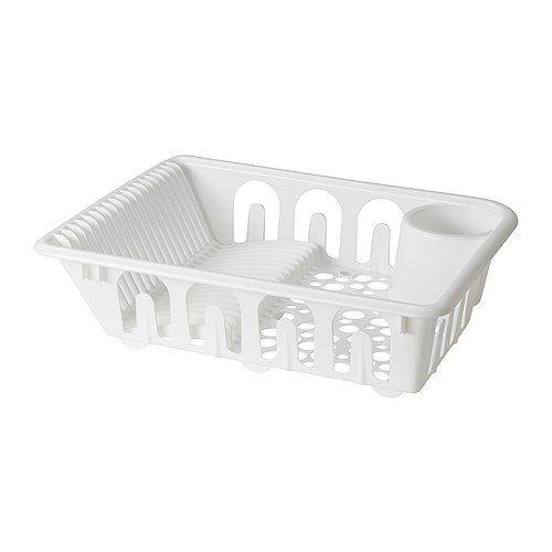 flundra gouttoir vaisselle blanc plus d 39 id es gouttoir espaces minuscules et ranger. Black Bedroom Furniture Sets. Home Design Ideas