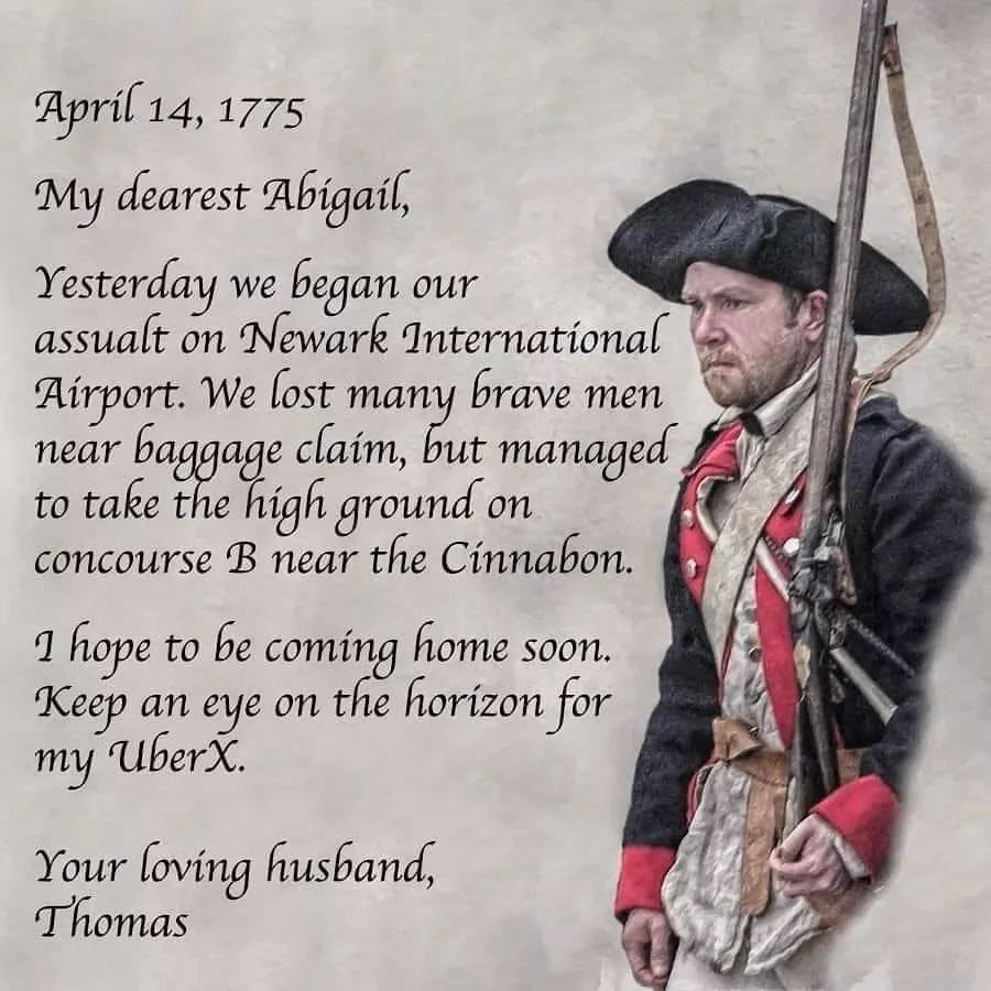 Pin By Annette Mcdonald On Funny Stuff Trump Humor American War Of Independence Humor