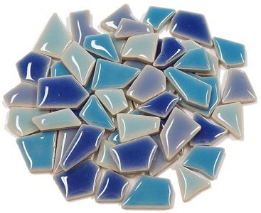 Jigsaw Ceramic In 2020 New Ceramics Ceramics Glazed Ceramic