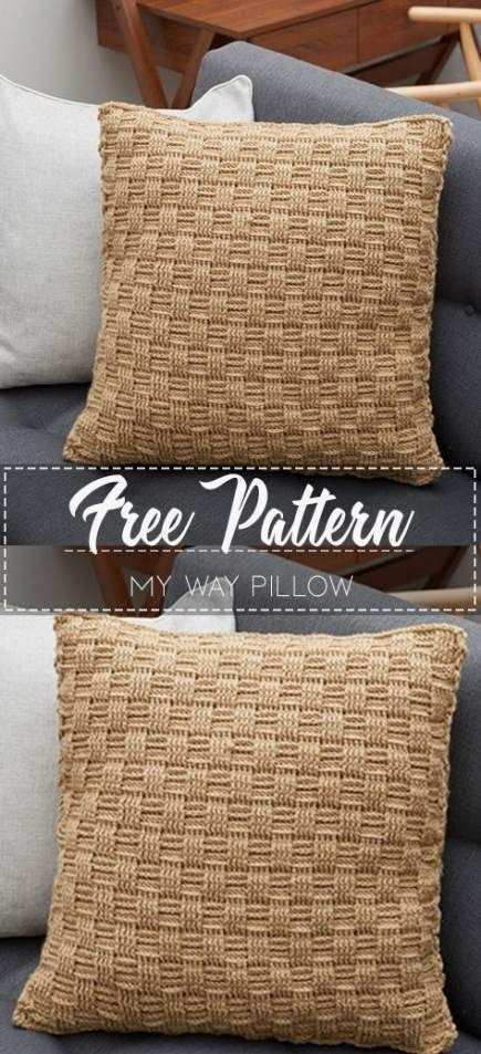 35 Trendy Crochet Pillow Edging Fun #pillowedgingcrochet 35 Trendy Crochet Pillow Edging Fun #crochet #pillowedgingcrochet 35 Trendy Crochet Pillow Edging Fun #pillowedgingcrochet 35 Trendy Crochet Pillow Edging Fun #crochet #pillowedgingcrochet 35 Trendy Crochet Pillow Edging Fun #pillowedgingcrochet 35 Trendy Crochet Pillow Edging Fun #crochet #pillowedgingcrochet 35 Trendy Crochet Pillow Edging Fun #pillowedgingcrochet 35 Trendy Crochet Pillow Edging Fun #crochet #pillowedgingcrochet 35 Trend #pillowedgingcrochet