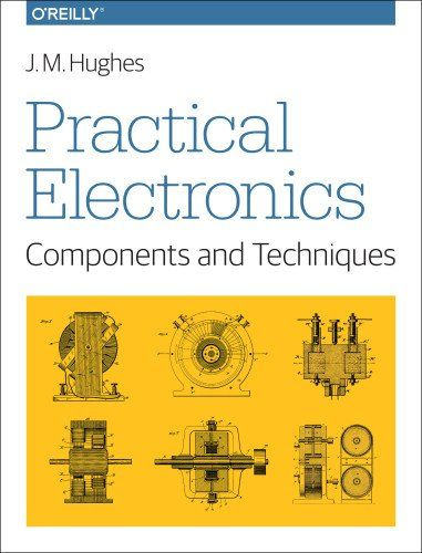 Pin by Muhammad Ali Ashraf on EE Books | Electronics, Electronics