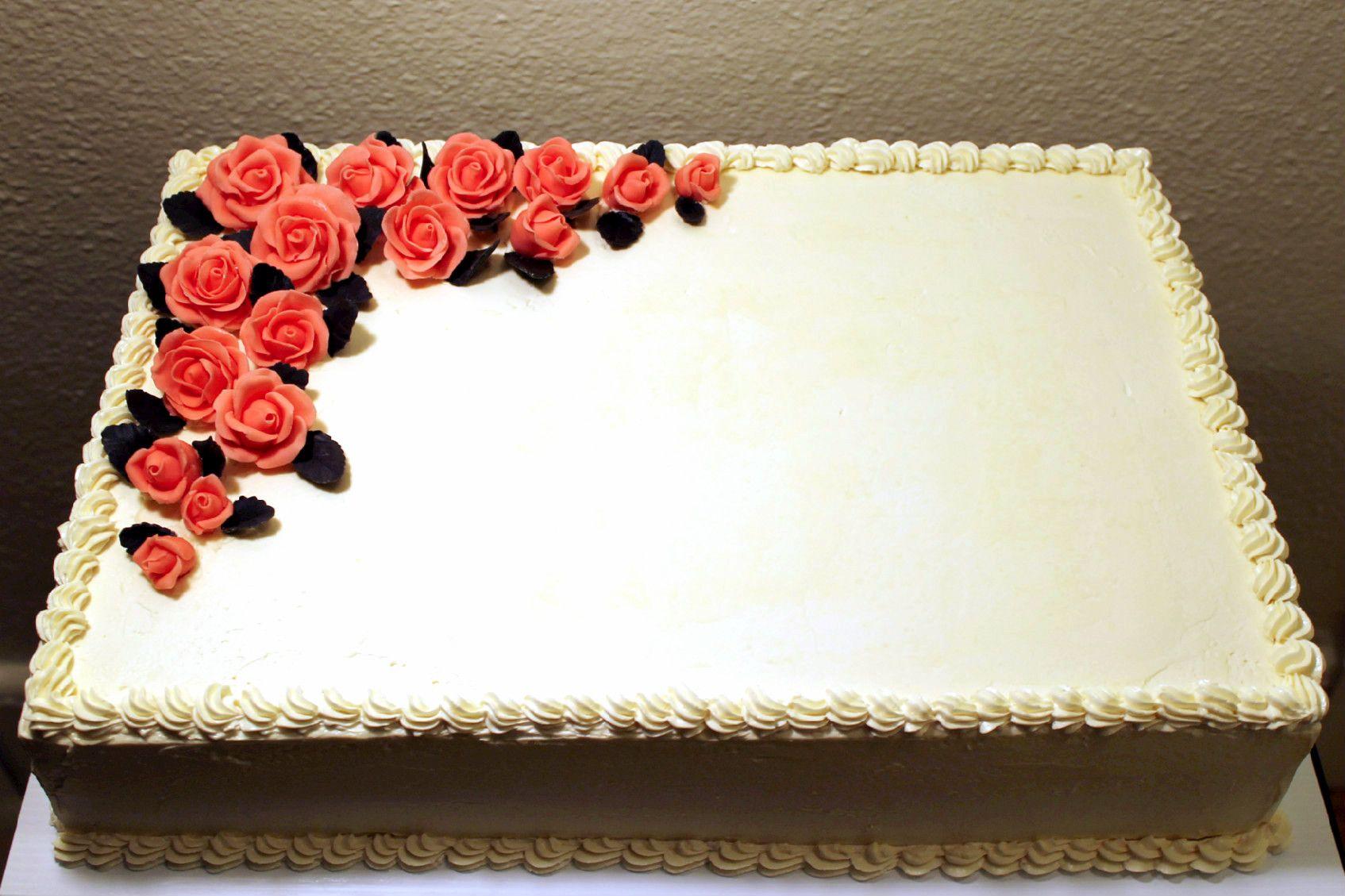 Cakes   Bake It So