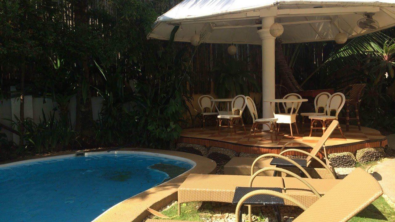Hotel villa sunset boracay island philippines visit us