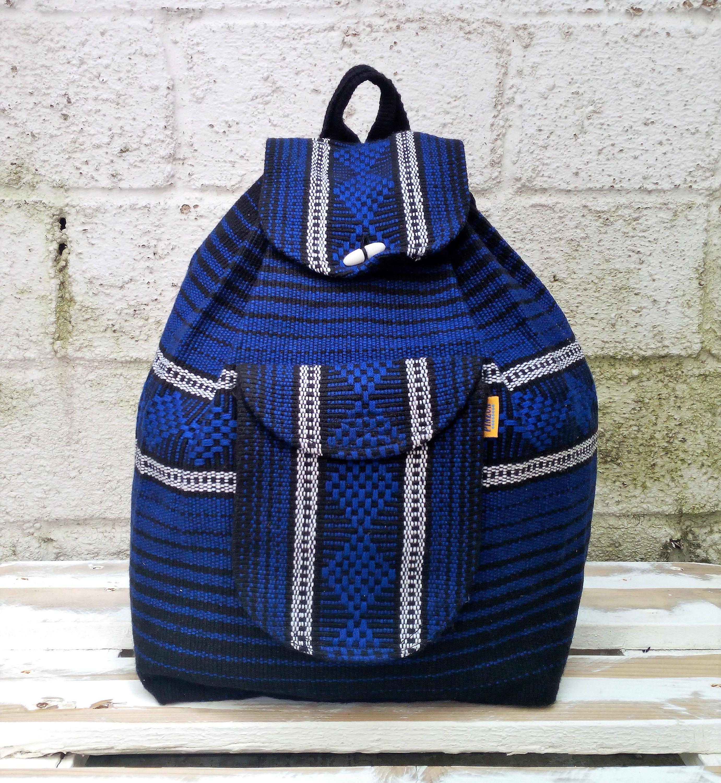 BackpacksHOBO Bag Boho Chic