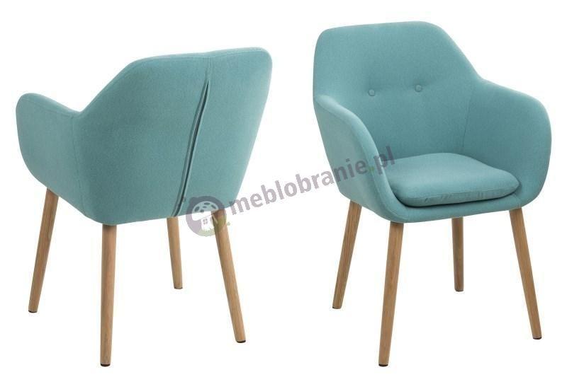 Czarne Krzesla Do Jadalni Krzesla Czarne Do Jadalni Biale Krzesla Do Kuchni Taboret Do Kuchni Ikea Krzesla Ogrodo Furniture Chair Upholstered Furniture