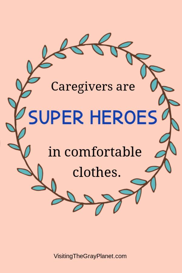 Affirmations For Caregiving Caregiver Quotes Parenting Quotes Inspirational Elderly Parents Quotes