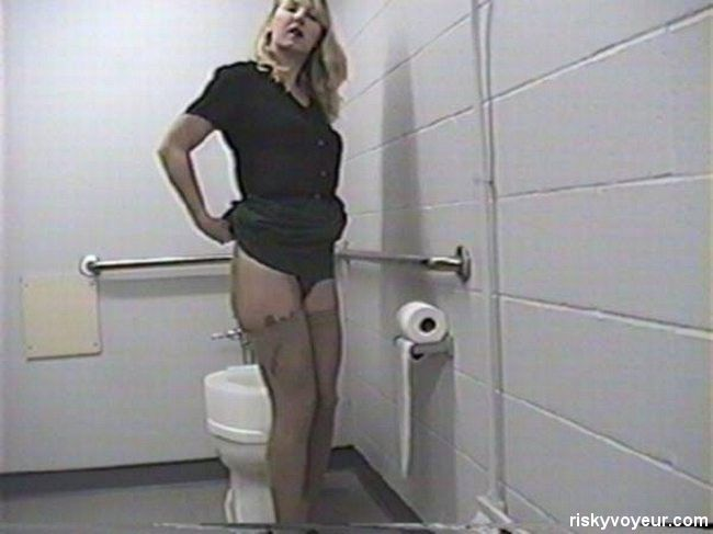 Bathroom Camera Hidden Ladies Toilet   SEE THE WORLDu0027S BEST COVERT HIDDEN  CAMERAS AT Http: