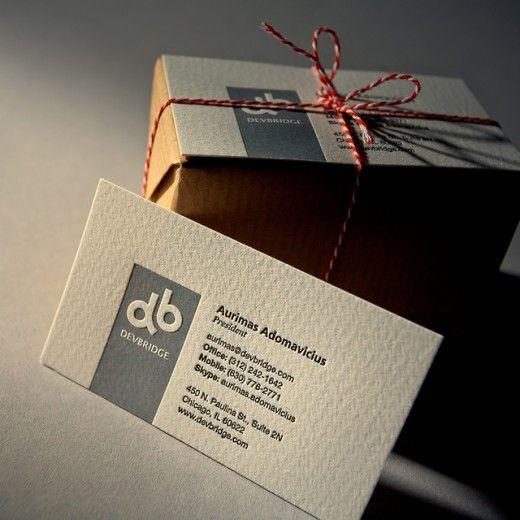 20 Mind Blowing Textured Business Cards Tutorialchip Carte De Viste Carte D Affaire Carte De Visite