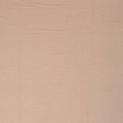 RM Coco Esquire Fabric #piaggiovespa