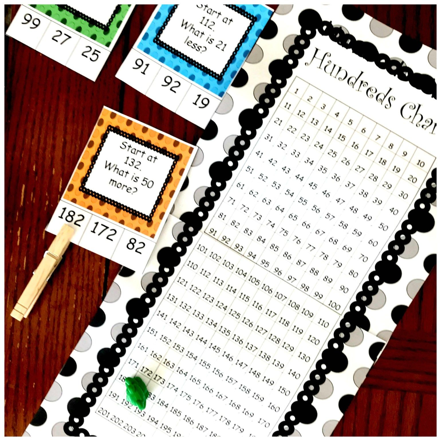 Here S Fun Math Games With Number Puzzles To Develop