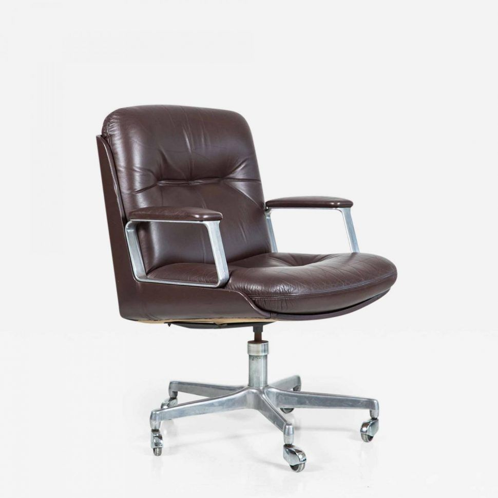 77 Stationary Office Chair Country Home Furniture Check More At Http