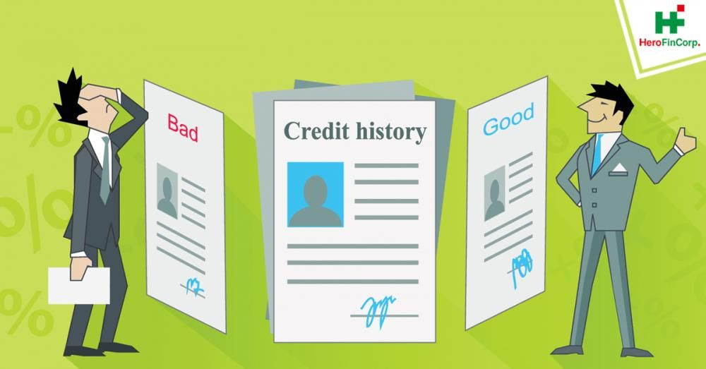 Can A Personal Loan Help You Improve Your Credit Score Improve Credit Score Credit Check Credit Score