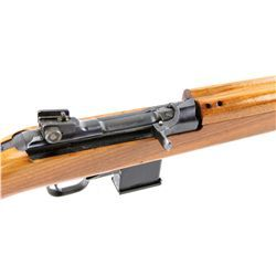universal m1 carbine 30 cal with extra magazine rifle snaiper