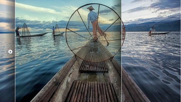 جوجل توفر مجموعة أدوات تحرير الصور Nik مجانا