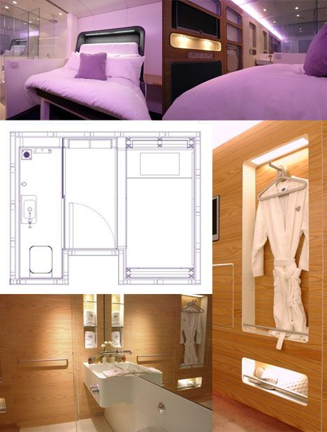 Best Pin Em Hotel Study It 640 x 480