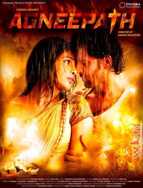 Kismat Konnection movie dubbed in hindi watch online