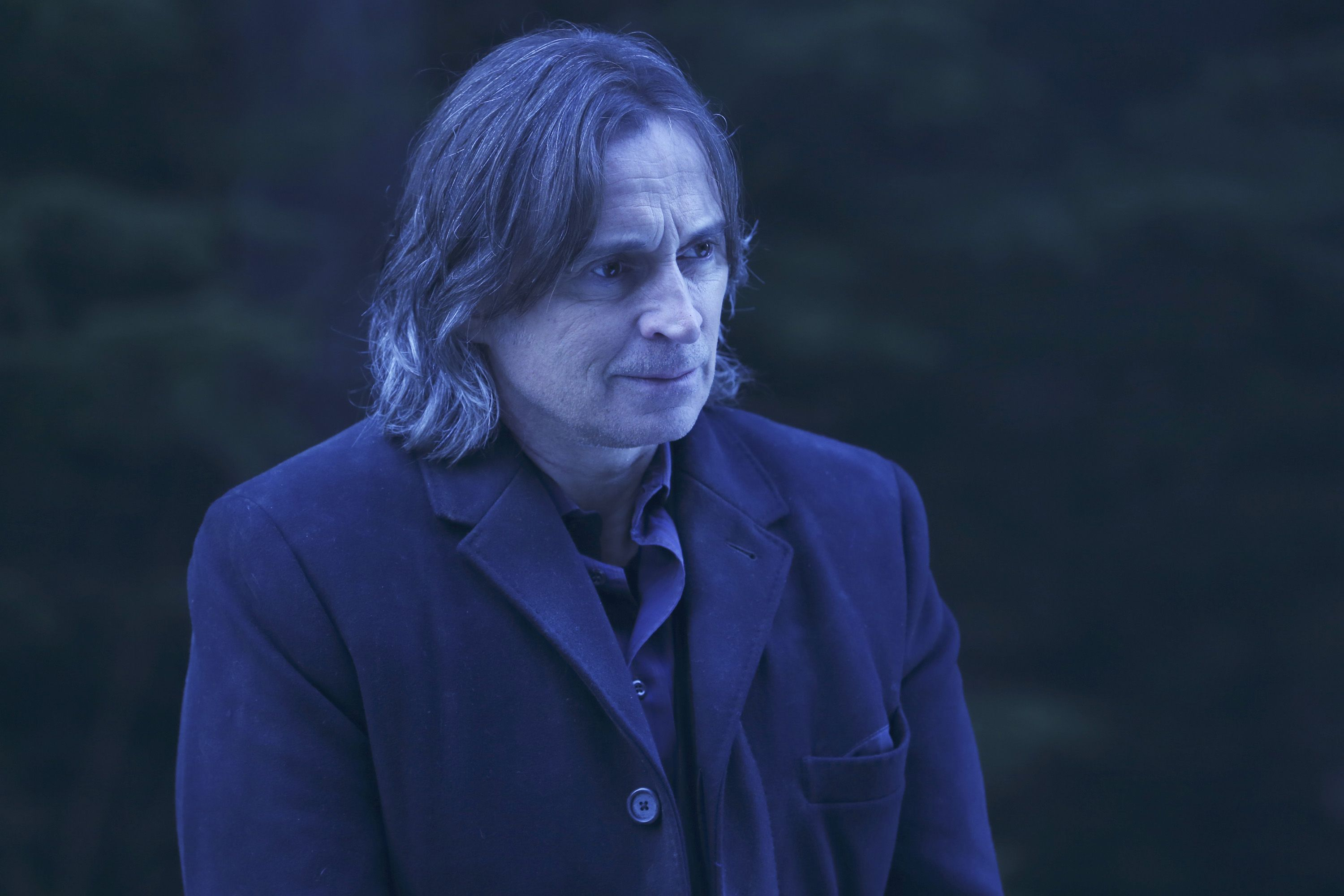 Once Upon A Time 4x12 'Darkness On The Edge Of Town' Promotional Photo