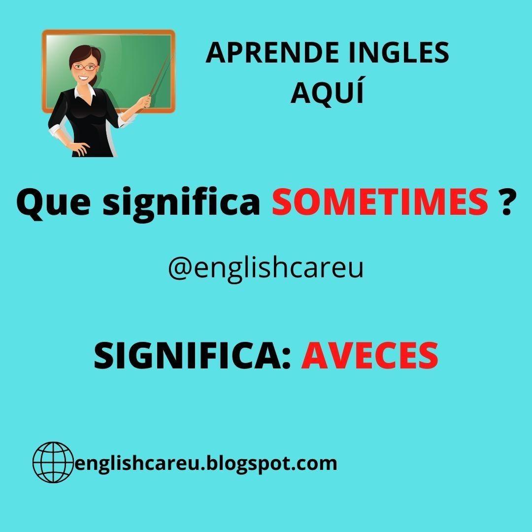 Siguenos En Youtube Link En Mi Bio Etiqueta A Un Amigo A Para Que Cono Aprender Ingles Britanico Métodos Para Aprender Inglés Como Aprender Ingles Basico