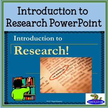 Introduce A Writing Research Paper And Completing Project With Thi Powerpoint Presentation St Skill How To Write Introduction In Ppt