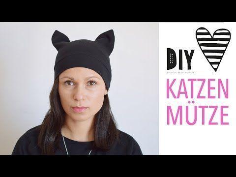 Crazy Cat Ladies, Kawaii Fans oder Pussypower Mädels anwesend? In dieser Anleit... - Doreen Blog -