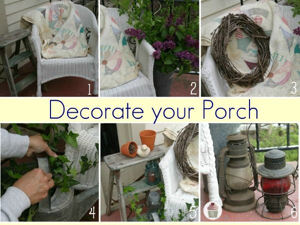 Decorate-Your-Porch