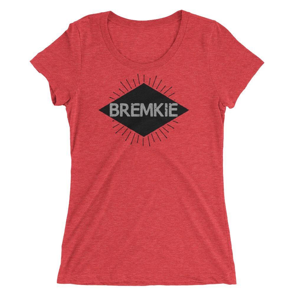 BREMKIE
