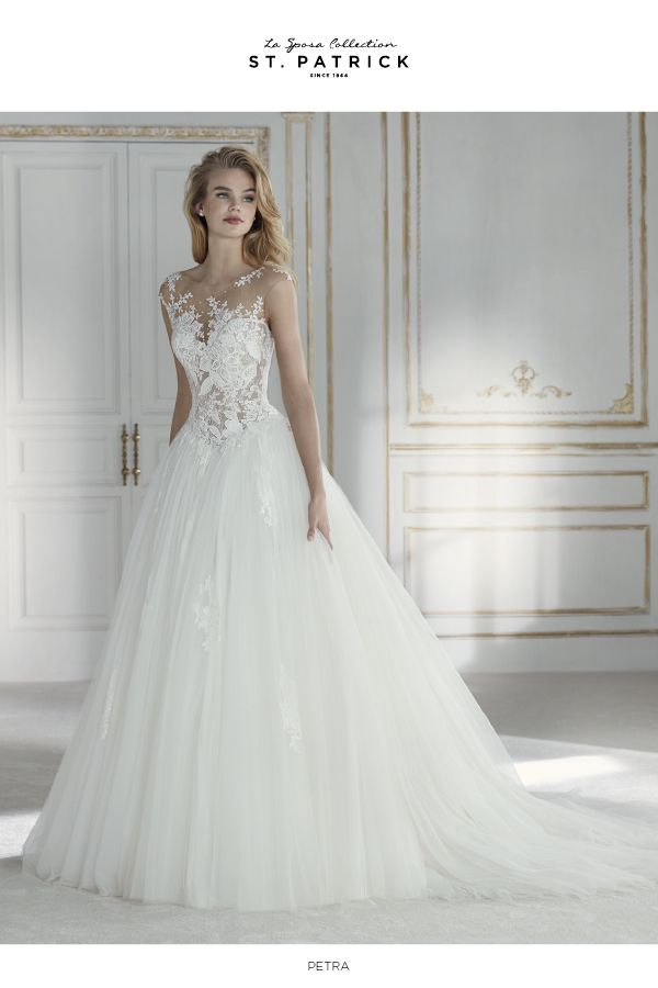 Petra Dress Wedding Dress Prices Wedding Dresses Wedding Dress Store