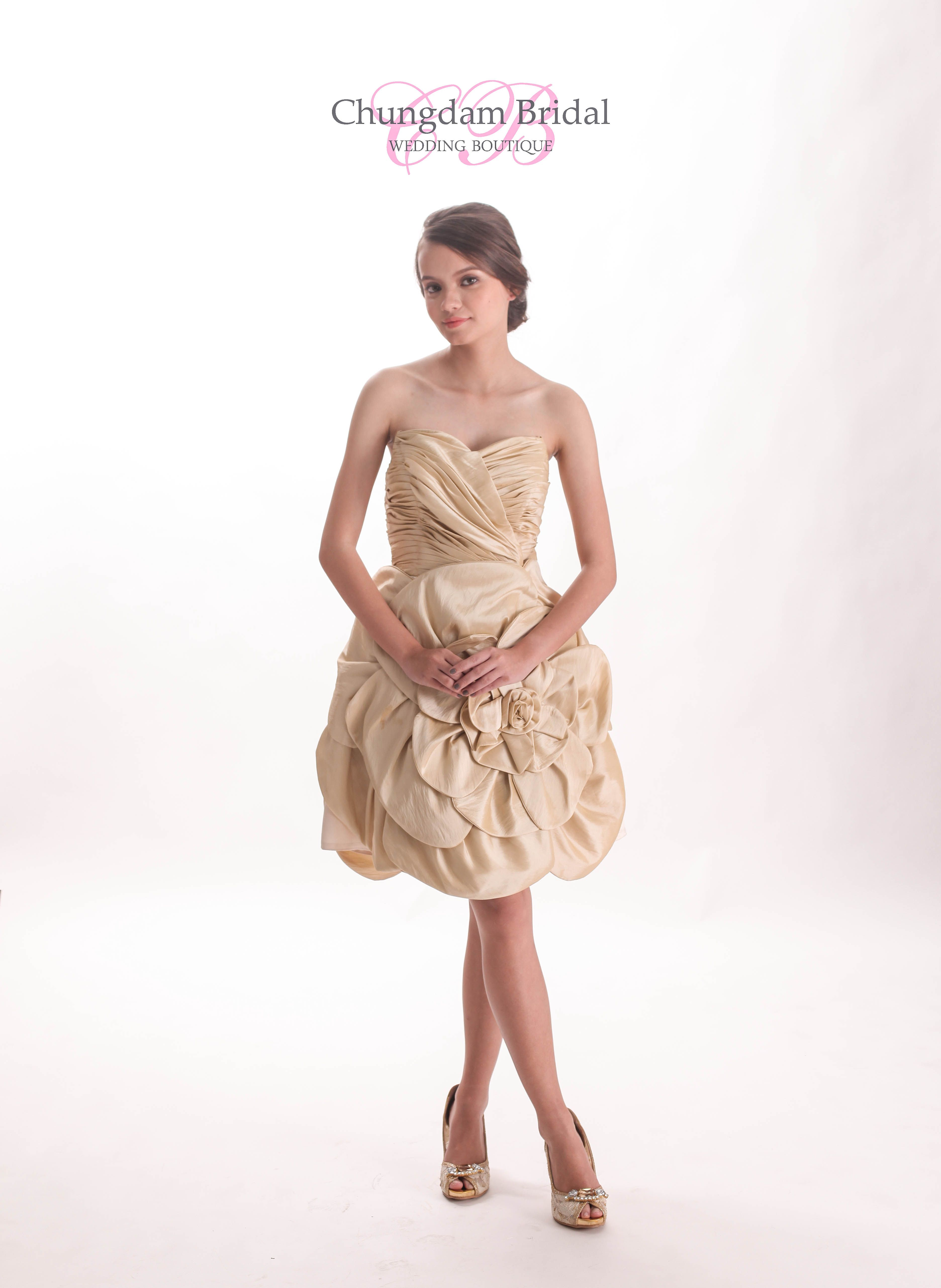 Are You Having A Simple Wedding Looking For Quality Made But Affordable Mini Dress